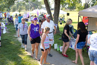 Relay_for_Life_0123
