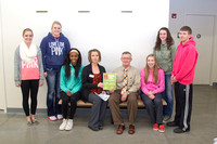 03-05-14 Shopko Donation