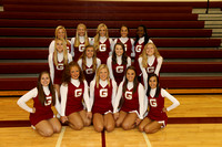G_Cheerleaders_0001