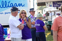 Relay_for_Life_0125