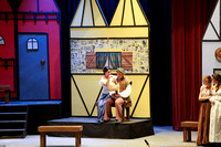 State_one acts_0115