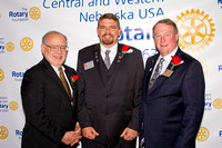 Rotary District Conference_0010