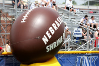 06-10-15 Shrine Bowl