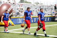 Shrine Bowl_0005
