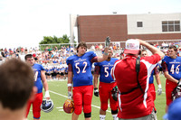 Shrine Bowl_0009