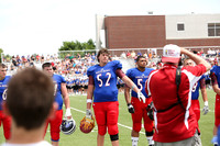 Shrine Bowl_0011