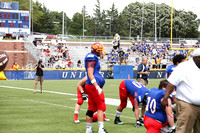 Shrine Bowl_0014