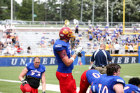 Shrine Bowl_0016