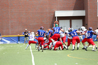 Shrine Bowl_0017