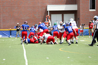 Shrine Bowl_0020