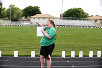 06-17-15 Relay For Life