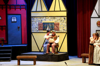 State_one acts_0117