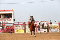 07-08-15 Pony Express Rodeo2