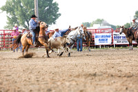 Rodeo_0233