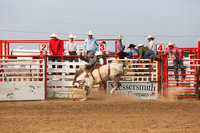 Rodeo_0227