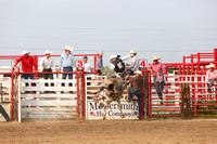 Rodeo_0221