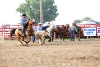 Rodeo_0232