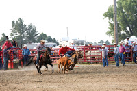 Rodeo_0249