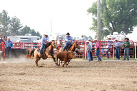 Rodeo_0243