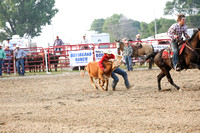 Rodeo_0252