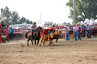 Rodeo_0248
