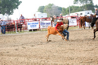 Rodeo_0253