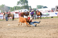 Rodeo_0254
