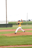 JR_Area6_McCook0024