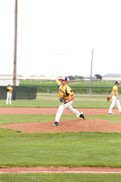 JR_Area6_McCook0027