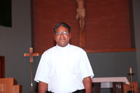 Father_Michael_Pampara_0005
