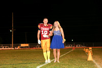 Homecoming coronation_0003