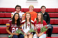 GHS_Homecoming_Candidates_0014