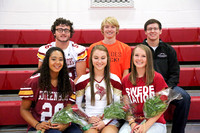 GHS_Homecoming_Candidates_0015