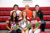 GHS_Homecoming_Candidates_0016