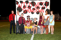 GHS_Homecoming_Royalty_0269