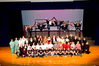 12-09-15 GHS One act