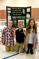 Science_fair_0012
