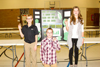 Science_fair_0007