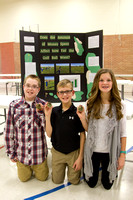 Science_fair_0013
