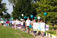 Relay_for_Life_0136