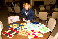 Quilters_0008
