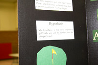 Science_fair_0019