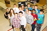 Science_fair_0004
