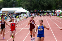 s.gtrack.state meet.0316