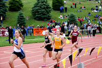 s.gtrack.state meet.0015
