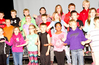 04-13-16 Dudley musical preview