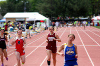 s.gtrack.state meet.0318