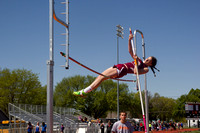 District_track_0010