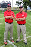 B_FB_Coaches_0006