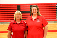 B_VB_Coaches_0002